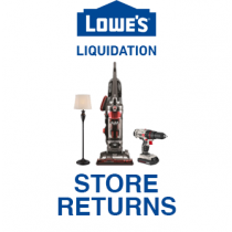 https://lowes.bstock.com/