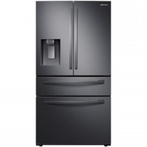 Refrigerator/Freezers, Dryers, Dishwashers, Ranges & More by Samsung, LG & More, 30 Units, Customer Returns, Ext. Retail (MAP) $30,380, Syracuse, NY