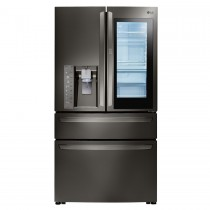 Refrigerator/Freezers, Ranges, OTR Microwaves, Dryers & More by Samsung & More, 31 Units, Customer Returns, Ext. Retail (MAP) $49,189, Syracuse, NY