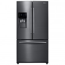 Refrigerator/Freezers, Washers, Dryers, OTR Microwaves & More by LG & More, 29 Units, Customer Returns, Ext. Retail (MAP) $36,801, Syracuse, NY