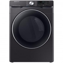 Washers, Dryers & More by Samsung, LG, GE & More, 31 Units, Scratch and Dent, Ext. Retail (MAP) $25,784, Charlotte, NC