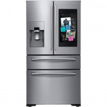 Refrigerator/Freezers, Ranges & Dishwashers by GE, Samsung, Frigidaire & More, 27 Units, Customer Returns, Ext. Retail (MAP) $47,973, Charlotte, NC