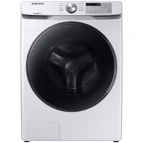 Washers, Dryers & More by LG, Samsung, Amana & More, 30 Units, Scratch & Dent, Ext. Retail $26,180, Groveport, OH