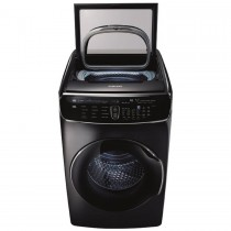 Washers & Dryers by Samsung, LG, Roper & More, 30 Units, Scratch and Dent, Ext. Retail (MAP) $26,070, Newnan, GA