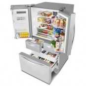 Refrigerators, Ranges, Dryers & More by Samsung, Whirlpool & More, 32 Units, Mixed Condition,  Retail (MAP) $44,357, Charlotte, NC
