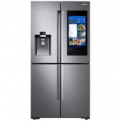 Refrigerators, Ranges & More by Samsung, Frigidaire, GE & More, 30 Units, Scratch & Dent, Ext. Retail $59,850, Syracuse, NY
