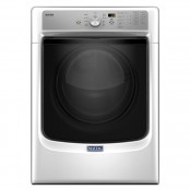 Dryers & Washers by Samsung, Maytag, GE, Hotpoint, Roper & LG, 28 Units, Refurbished, Ext. Retail (MAP) $16,112, Charlotte, NC