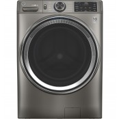 Washers, Dryers, Washer/Dryers & More by Samsung, GE, LG & More, 28 Units, Customer Returns, Ext. Retail $27,212, Charlotte, NC