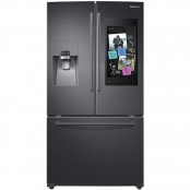 Refrigerators, Ranges, Dishwashers, OTR Microwaves & More by Samsung, LG, Bosch & More, 31 Units, New Condition, Ext. Retail $54,929, Auburndale, FL
