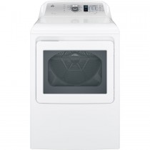 Laundry Appliances - Washers & Dryers by GE, Samsung, Roper & More, 25 Units, Customer Returns, Ext. Retail (MAP) $17,073, Bethlehem, PA