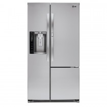 Kitchen Appliances - Refrigerator/Freezers, Ranges & More by Frigidaire & More, 25 Units, Customer Returns, Ext. Retail (MAP) $27,404, Bethlehem, PA