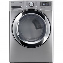 Laundry Appliances - Washers & Dryers by LG, Samsung, GE & More, 25 Units, Customer Returns, Ext. Retail (MAP) $19,725, Bethlehem, PA