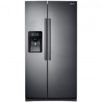 Refrigerator/Freezers, Ranges, Dishwashers & Microwaves by Samsung, Bosch & More, 25 Units, Scratch and Dent, Ext. Retail (MAP) $42,975, Syracuse, NY