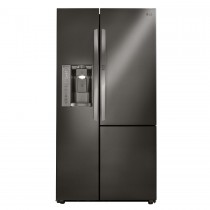 Refrigerator/Freezers, Ranges, Dishwashers & More by Samsung, GE, LG & More, 29 Units, Customer Returns, Ext. Retail (MAP) $39,761, Charlotte, NC